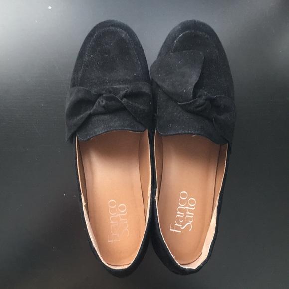 cf5e02313db Franco Sarto Shoes - Franco Sarto Abyss Loafer
